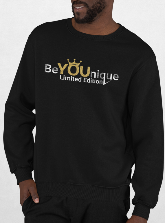 byn swag sweatshirt